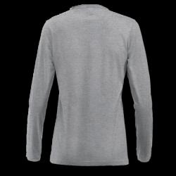 T Shirt Manche Longue Ladies